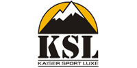 Палатки KSL