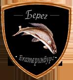 Бани Берег