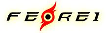 Фонари Ferei