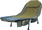 Раскладные кровати и раскладушки