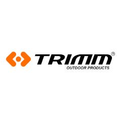 Шатры TRIMM