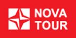 Шатры-тенты NOVA TOUR