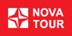 Рюкзаки NovaTour