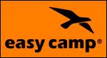 Рюкзаки Easy-Camp