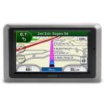 GPS навигатор Garmin Zumo 660 Europe (Навиком)