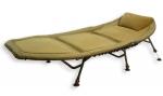 Раскладная кровать Quick Stream QSBCH 003 SТ
