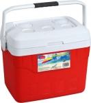 Термобокс Henledar 10 литров