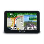 GPS навигатор Garmin nuvi 50 Европа+Россия