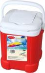 Термобокс Henledar 15 литров