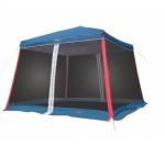 Тент-шатер Canadian Camper EASY - UP