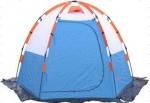 Палатка для зимней рыбалки Maverick ICE 2 NEW (Маверик Айс 2)