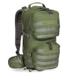 Рюкзак TT Combat Pack