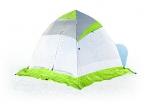 Палатка для зимней рыбалки Надежда