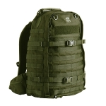 Рюкзак TT Observer Pack