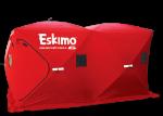 Палатка для зимней рыбалки ESKIMO QUICKFISH 6