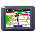 GPS навигатор Garmin nuvi 255 карта CityNavigator Europe 2009 + ЗУ от сети 220в в подарок.