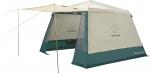Палатка Greenell Веранда Комфорт v.2