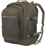 Рюкзак HUNTER для ходовой охоты