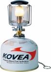 Туристическая газовая лампа Kovea KL-103 Observer Gas Lantern