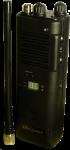 Радиостанция Штурман-880 (комплектация 0)