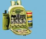 Набор для пикника Green Glade 3141