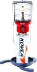 Туристическая газовая лампа Kovea KL-102 Glow Lantern