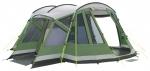 Кемпинговая палатка Outwell Montana 5P