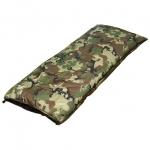 Спальный мешок Сплав