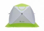 Палатка для зимней рыбалки LOTOS Cube Professional M