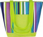 Изотермическая сумка-холодильник Green Glade 1120