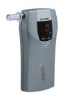 Персональный алкотестер DA-5000