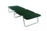 Складная кровать- раскладушка Canadian Camper BD-828