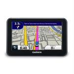GPS навигатор Garmin nuvi 50