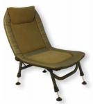 Раскладное кресло Quick Stream  QSCH 002