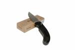 Складной нож Ganzo G711