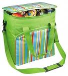 Изотермическая сумка-холодильник Green Glade 1632