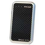 GLOBALSAT Bluetooth GPS-приемник BT-368