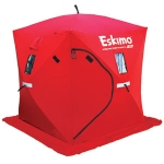 Палатка для зимней рыбалки ESKIMO QUICKFISH 2