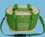 Изотермическая сумка-холодильник Green Glade 1285