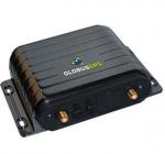 GPS трекер GlobusGPS GL-TR3-n