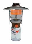 Туристическая газовая лампа Kovea KH-2006 Power Sense