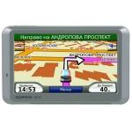GPS навигатор Garmin nuvi 710 Russian + Дороги России 5.13 (63 области) + ЗУ от сети 220в в Подарок.