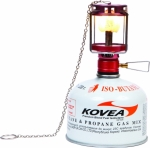Туристическая газовая лампа Kovea KL-805 Firefly