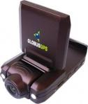 Видеорегистратор GlobusGPS GL-AV3
