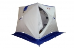 Зимняя палатка Пингвин Призма 2 NEW