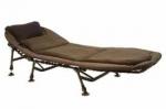 Раскладная кровать Quick Stream QSBCH 006
