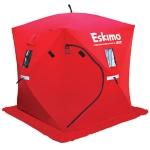 Палатка для зимней рыбалки ESKIMO QUICKFISH 3