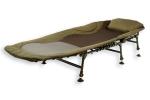 Раскладная кровать Quick Stream QSBCH 005