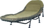 Раскладная кровать Quick Stream QSBCH 004