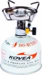 Туристическая газовая горелка Kovea KB-0410 Scorpion Stove